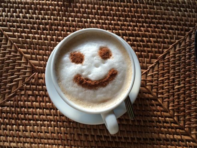 coffee-1242153_1280