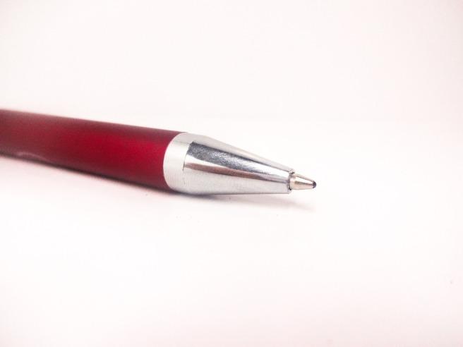 pen-1154122_1280